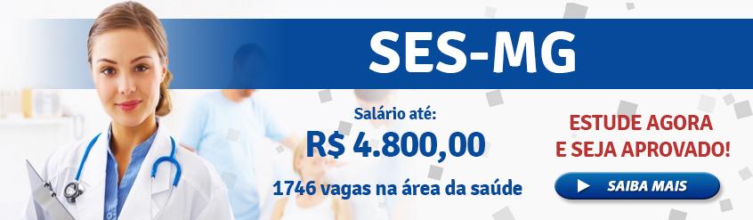 SES-MG